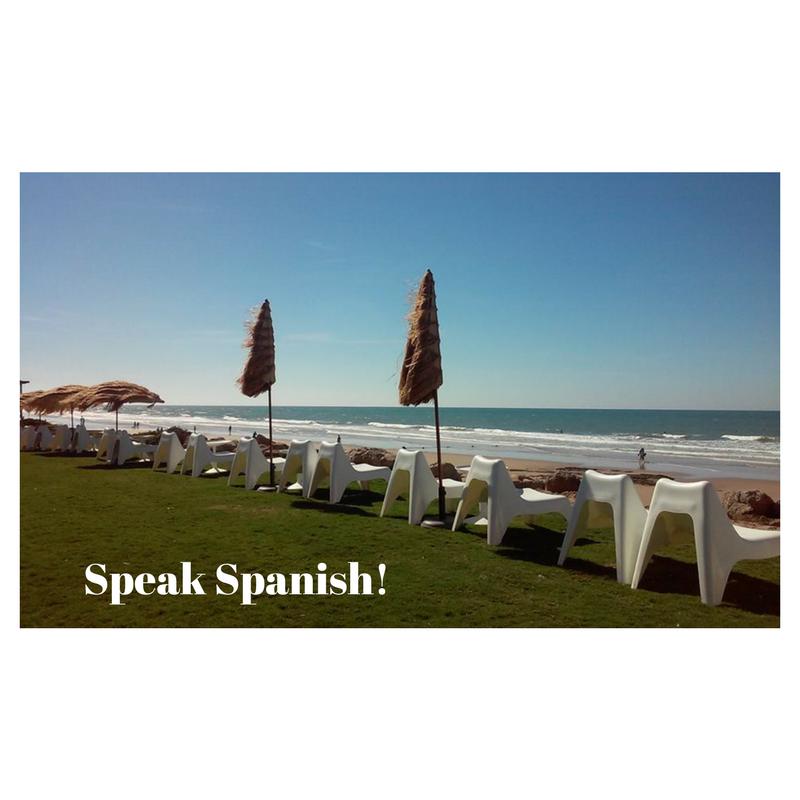 Holiday Spanish (2)