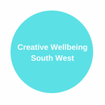 Wellbeing courses